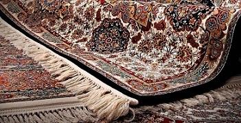 قالیشویی توانیر