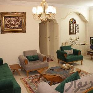 قالیشویی جیحون