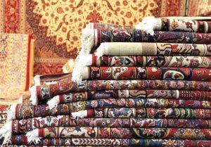 قالیشویی آزادی