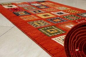 قالیشویی مدائن