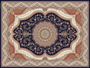 قالیشویی اطراف آریاشهر