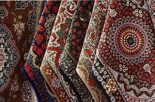 قالیشویی امانیه
