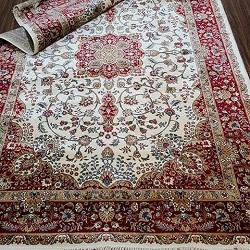 قالیشویی درخیابان نیروهوای