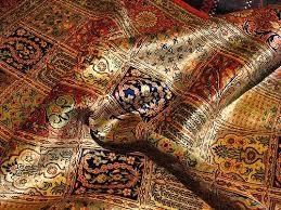 قالیشویی دروس