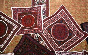 قالیشویی نزدیک ونک