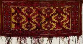 قالیشویی در نزدیکی نواب