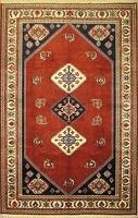 قالیشویی راه آهن
