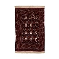 قالیشویی سه راه یاسر