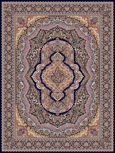 قالیشویی شمیران
