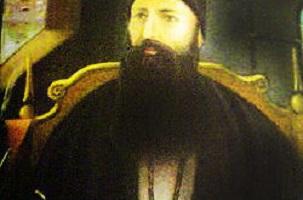 قالیشویی قائممقام فراهانی