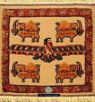 قالیشویی نبرد