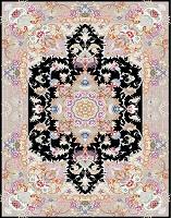 قالیشویی نزدیک نبرد