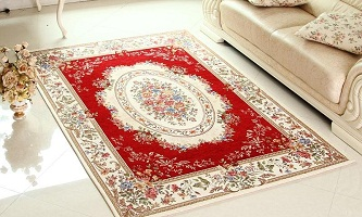 قالیشویی فلسطین