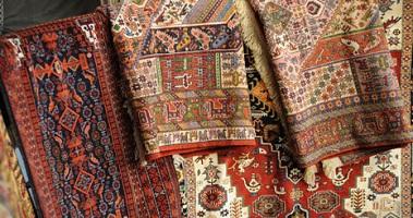 قالیشویی پالیزی