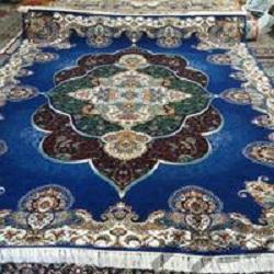 قالیشویی پامنار
