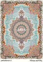 قالیشویی کوی فراز