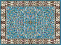 قالیشویی خیابان پیچ شمیران