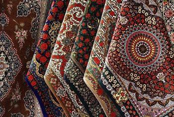 قالیشویی گلاب دره