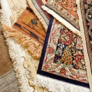 قالیشویی حر