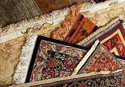 oriental-carpet-cleaning-services-by-chem-dry