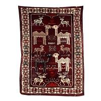 قالیشویی این بابویه
