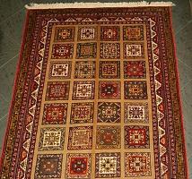 قالیشویی خواجه نصیر
