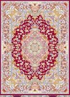 قالیشویی درساعی