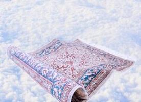 قالیشویی در ملاصدرا