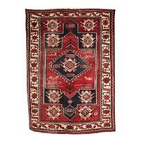 قالیشویی در چمران