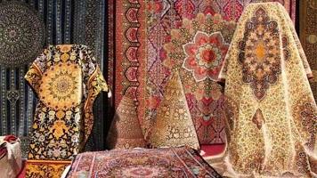 قالیشویی سپهبد قرنی