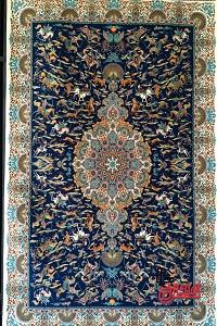 قالیشویی شهرک آسمان