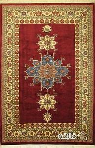 قالیشویی شهرک باقری