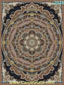 قالیشویی نزدیک خاوران