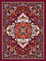 قالیشویی شهرک ولعیصر