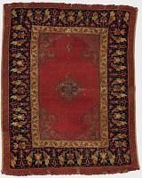 قالیشویی فدائیان اسلام