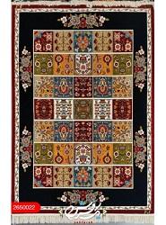 قالیشویی فلاح