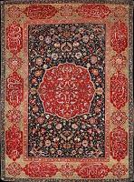 قالیشویی قلمستان
