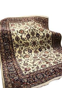 قالیشویی شهیدباقری