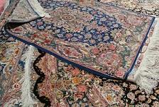 قالیشویی نزدیک فاطمی