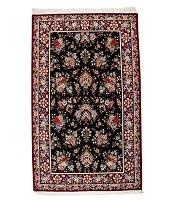 قالیشویی چهارراه قصر