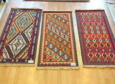 قالیشویی کمیل