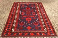 قالیشویی زینبیه