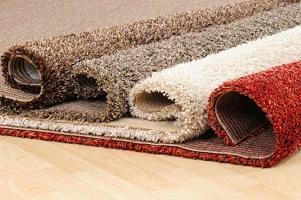 قالیشویی سردارجنگل