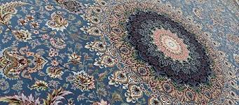 قالیشویی شهر آرا