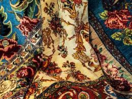 قالیشویی نیشابور