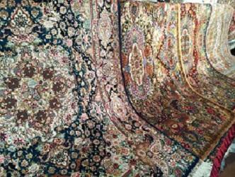 قالیشویی آجودانیه