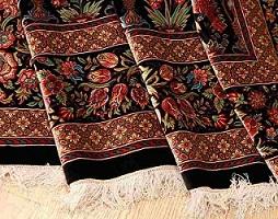 قالیشویی جلال آل احمد