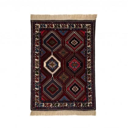قالیشویی میرداماد