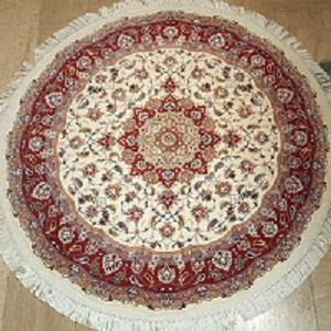 قالیشویی پل سیدخندان