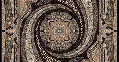 قالیشویی پل صدر